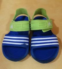 Sandale adidas decije, br 25