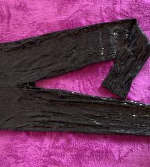 Helanke -pantalone