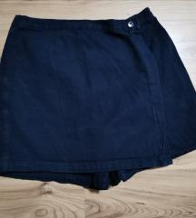 Suknja sorc novo