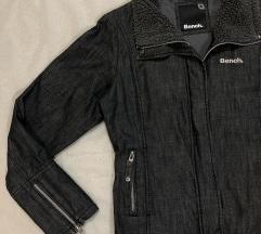 Bench original zenska jakna