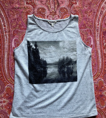 Koton majica bez rukava M