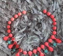 Ogrlica 400