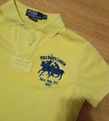 Muška Polo Ralph Lauren majica, original