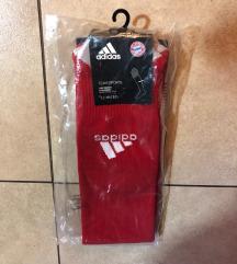 Adidasove čarape za fudbal FC Bayern Munchen