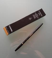 Chanel olovka za oči, original