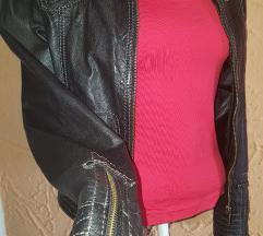 VERO MODA S jakna za prelazan period