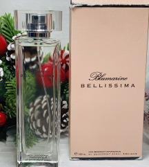 Bellissima Blumarine za žene