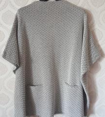 OPUS  univerzalna bluza baggy