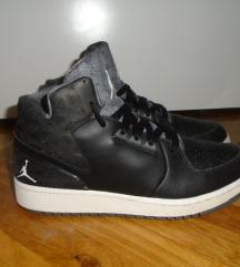 Original Nike Jordan patike