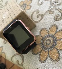 Smartek SW-832 smart watch