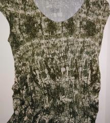 Liz Lange viskozna bluza XL