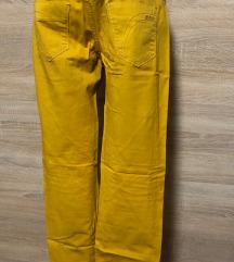 Pantalone KILLAH