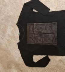 UC Benetton majica