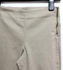 H&M pantalone xs-s
