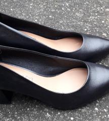 Cipele kozne Nove br 36 gaz.23.5cm