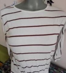 H&M tanka majica