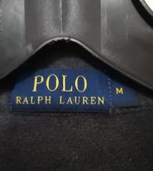 RALPH LAUREN POLO siva majica