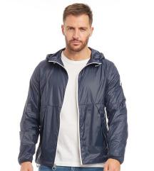 Timberland original muska jakna *NOVO* vise br.