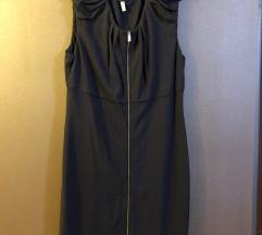 Original Armani Jeans haljina