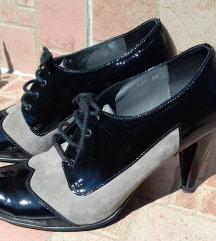 Cipele 39 SNIZENO 2200