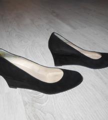 Original L.K BENNETT London cipele kao nove