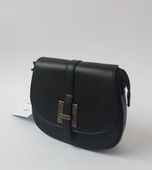 crna torbica nova SNIZENA 1400