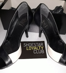 Zenska sandala/cipela