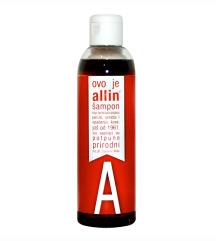Allin šampon