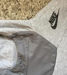 Nike Hybrid duks
