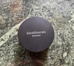 Bare minerals original puder u prahu