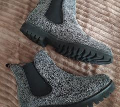 Chealse cipelice Kozne