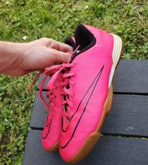 Nike Mercurial ORIGINAL patike za fudbal BROJ 36