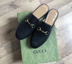 Gucci papučice 37