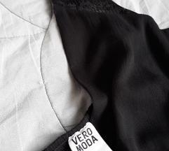 Vero Moda haljina NOVO!