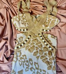 Diline dresses haljina