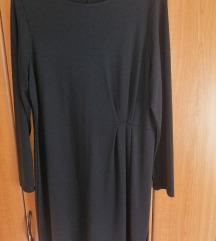Haljina od trikotaze