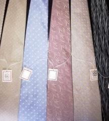 Givenchy kravate