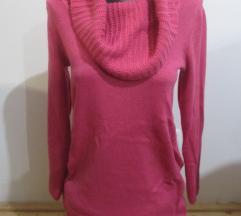 Ženska džemper tunika