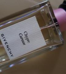 Givenchy Chypre Caresse parfem, original