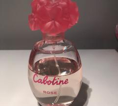 Gres Cabotine Rose dekant