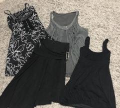 Set haljina