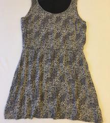TALLY WEiJL - letnja haljina