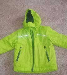 Zimska jakna 98/104
