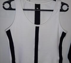 Tommy Hilfiger majica