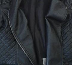 Prelepa prolecna jakna s/m