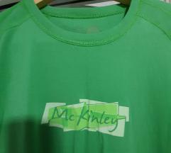 Majica sportska McKinley