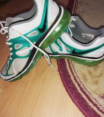 Nike air max 270 br39