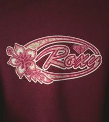 ROXY™ crop hoodie