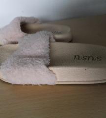 Susu papuce br 33