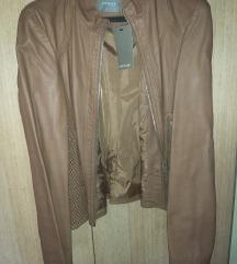 ORSAY kožna jakna